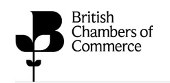 British Chambers of Commerce 英國商會